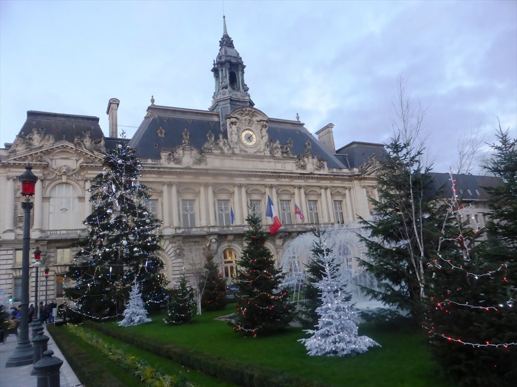 Tours-at-Christmas-09